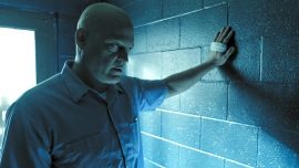 Brawl in Cell Block 99 (S. Craig Zahler)
