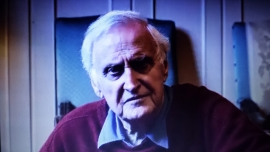 FUTURE OF CINEMA IF YOU WANT TO KNOW – Interview with John Boorman