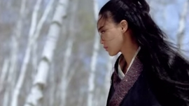 FESTIVAL/Cannes 2015 - The Assassin (Hou Hsiao Hsien)