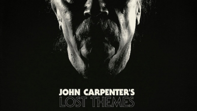 Lost Themes (John Carpenter)